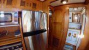 Продажа яхты The Jack - MARINE TRADER 44