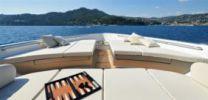 Продажа яхты SX88 - SANLORENZO