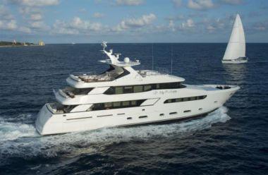 Лучшие предложения покупки яхты Darling - FACTORIA NAVAL DE MARIN
