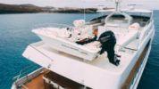 Лучшие предложения покупки яхты Stella Maris - BROWARD