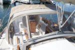 Стоимость яхты Sea Angel - CAPE DORY