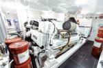 Стоимость яхты AEI - VIKING