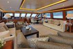 Купить яхту DAIMA в Atlantic Yacht and Ship