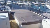 Купить яхту Prestige 500 в Shestakov Yacht Sales