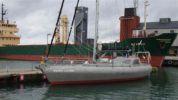 Купить яхту No Name в Atlantic Yacht and Ship