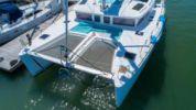 Buy a 2 MARYS - LAGOON 540 at Atlantic Yacht and Ship