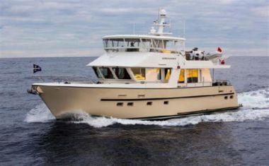 Лучшие предложения покупки яхты Retired Sailor III - PARK ISLE MARINE