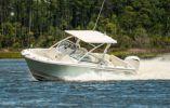 Продажа яхты EdgeWater 248 CX