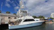 Лучшие предложения покупки яхты CTC - VIKING