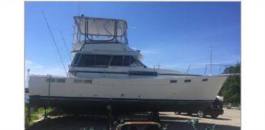 Лучшие предложения покупки яхты Cygnea - BAYLINER