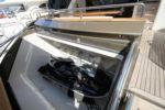 Лучшая цена на SEA SIX - RIVA 2010