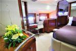 Купить яхту MINISKIRT в Atlantic Yacht and Ship