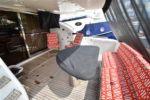 Стоимость яхты Selah Way - PRINCESS VIKING