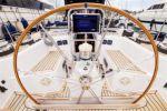 Лучшие предложения покупки яхты FAR BLUE - SOUTHERN WIND SHIPYARDS