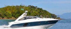 """Стоимость яхты Beneteau Gran Turismo 35 - BENETEAU 35' 0"""""""