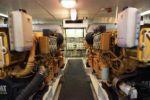 Лучшие предложения покупки яхты ZANTINO III - DENISON