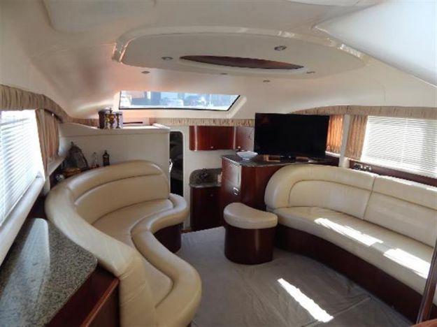 ... 39ft 2004 Sea Ray 390 Motor Yacht - SEA RAY 390 Motor Yacht yacht sale ...