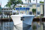 Купить яхту REEL SKETCHY в Atlantic Yacht and Ship