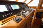 "Buy a yacht Sandman II - OFFSHORE YACHTS 62' 0"""