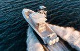 Стоимость яхты Bandit - JUPITER