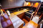 Buy a My Way at Atlantic Yacht and Ship