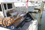 Лучшие предложения покупки яхты PAPPY'S TOY - MARLOW