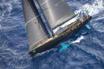 Лучшая цена на NAHITA - Wally Yachts