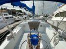 Продажа яхты La Dolce Vita