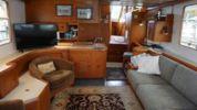 Продажа яхты Lady Romayne