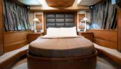 Стоимость яхты Camy ED - AZIMUT