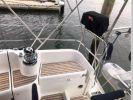 Купить яхту Amoreena в Atlantic Yacht and Ship