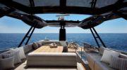 Стоимость яхты Monte Carlo Yachts MCY 70 - MONTE CARLO YACHTS