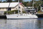 Стоимость яхты - - HUNTER