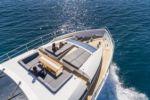 Лучшие предложения покупки яхты 95 Pearl - PEARL MOTOR YACHTS
