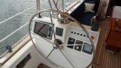 Стоимость яхты MAGNETIC SKY - HYLAS