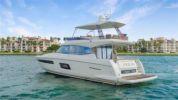 Продажа яхты Aqua