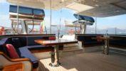 Лучшие предложения покупки яхты HERITAGE - PERINI NAVI