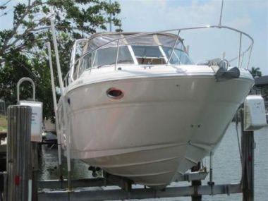 Продажа яхты 29 Amberjack