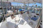 Night Moves - Ocean Yachts 55 Super Sport