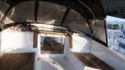 Купить яхту Sea Ya Later - JEANNEAU 44 DS в Atlantic Yacht and Ship