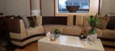 ANNA J - OCEANCO 1994 yacht sale