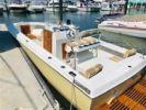 Стоимость яхты 24 1976 Formula 240 Bowrider - FORMULA