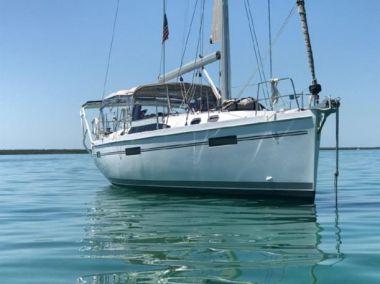Продажа яхты Silver Girl 2