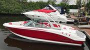 Стоимость яхты Nina - CHAPARRAL 2016