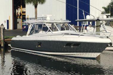 best yacht sales deals . - INTREPID 2019