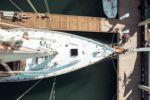 """Лучшие предложения покупки яхты Sea Lady - WHITBY BOAT WORKS 42' 0"""""""