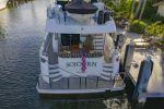 Buy a yacht SOJOURN - OCEAN ALEXANDER
