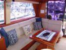 Купить яхту Serena Ray в Atlantic Yacht and Ship