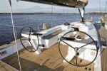 Лучшие предложения покупки яхты WINDWARD - NAUTOR'S SWAN