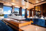 "best yacht sales deals ANDIAMO - PALMER JOHNSON 150' 0"""